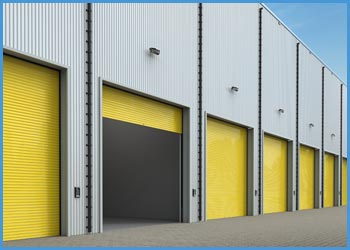 United Garage Door Freeport, NY 516-784-4669